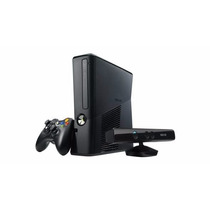 Xbox 360 Com Gta 5