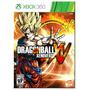Dragon Ball Z Xenoverse Xv Em Portugues. ! Jogos Xbox 360