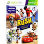 Patch Kinect Rusth Disn Pix Adven Patch Xbox360- Lt2.0/lt3.0