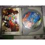 Banjo Kazooie Nuts & Viva Pinata Xbox 360