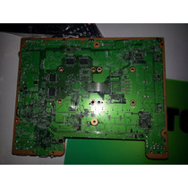 Placa Xbox 360 Fat Com Defeito