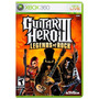 Guitar Hero 3 Legends Of Rock Xbox360 Novo
