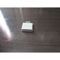 Memory Card 256 Mb Para Xbox 360