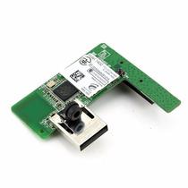 Placa De Rede Sem Fio Wifi Xbox 360 Slim