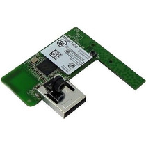 Placa Wi-fi Interna Xbox 360 Slim Original E Ultra Slin