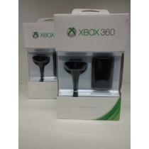 Bateria Original Controle Xbox 360