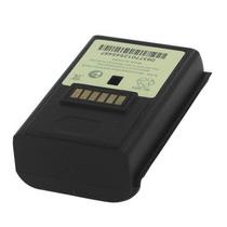 Bateria Recarregável Controle Xbox 360 24000 Mah Cabo Usb