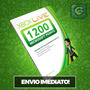Xbox Live Cartão 1200 ($15) Microsoft Points Usa - Imediato!