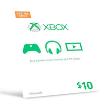Xbox Live Cartão 800 ($10) Microsoft Points Usa - Imediato!