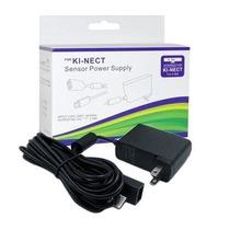 Fonte Original Microsoft Para Kinect - Adaptador Xbox360 Fat