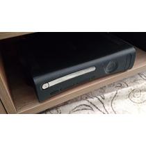 Xbox 360 Elite - Placa Falcon