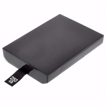 Hd 250gb P/ Xbox 360 Slim Novo Pronta Entrega Envio Rapido