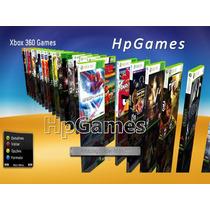 Hd Externo Xbox 360 - Hd 1tb