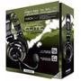 Headset Dreamgear Elite Universal Camuflado Ps4 Xbox Wii U