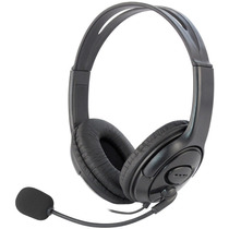 2 Kit De Baterias + Headset Fone Ouvido Microfone P Xbox 360