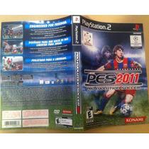 Encartes P/jogos Play 2 Play3 X-b-ox E Outros Variedade+1000