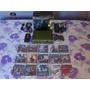 Vendo Xbox360 Halo 3 Special Edition Completo Na Caixa !!!!!