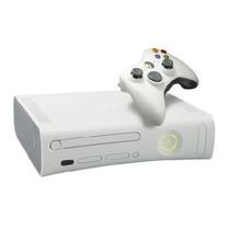 Xbox 360 App 4gb Slim Com Kinect Branco
