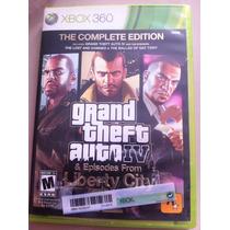 Jogo P/ Console Xbox360 Game Usado Acessório Presente