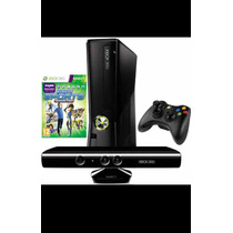 Vendo Xbox. 360 Completo Hd Com 80 Jogos 500gb .