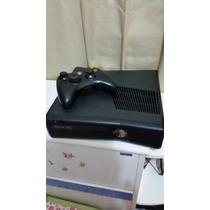 Xbox 360 Desbloqueio Lt3.0