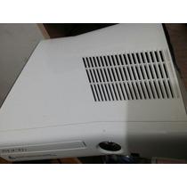 Xbox360 Slim Na Caixa Com Kinect Aceito Propostas