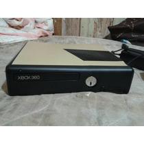 Vendo Xbox 360 Slim, Mais 22 Jogos, Hd 250 Gb