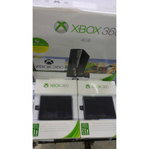 Xbox 360 +hd 500 Gb +25 Jogos