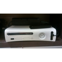 Barbada Oferta Xbox 360 Jtag Reset Glitch Com 2 Controles