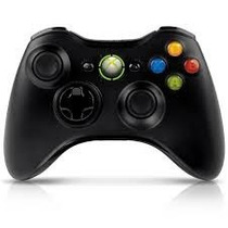 Controle Xbox 360 Wireless Original - Controle Xbox Sem Fio