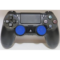 Grip Silicone Analógico P/ Controle Ps4,ps3,ps2,xbox360-one