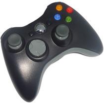 Manete Xbox 360 - Joystick Xbox 360-controle Xb 360