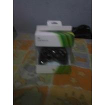 Controle De Xbox 360 Novo Vender Ou Trocar Envio Pra Todo Br