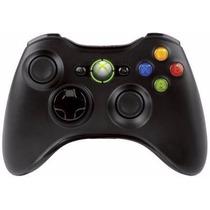 Controle Xbox 360 Rapid Fire (8 Modos) Turbo