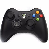 Controle Xbox 360 Original Sem- Fio