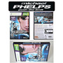 Michael Phelps Push The Limit Kinect Xbox 360 Lacrado