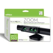 Zoom Nyko Para Kinect Xbox 360 - Zoom Xbox - Kinet Zoom