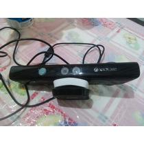 Kinect,usada 1×vai Com Jogo