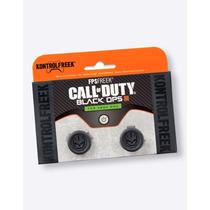 Xbox One Fps Freek Cod Black Ops 3 Rev Oficial Kontrol Freek