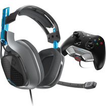 Astro A40 Headset + Mixamp M80 Halo 5 Special Edition