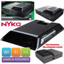 Cooler Intercooler Xbox One Nyko Fan Usb Refrigerador