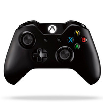 Controle Xbox One Sem Fio Wireless Original Microsoft