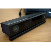 Sensor Kinect 2.0 Xbox One
