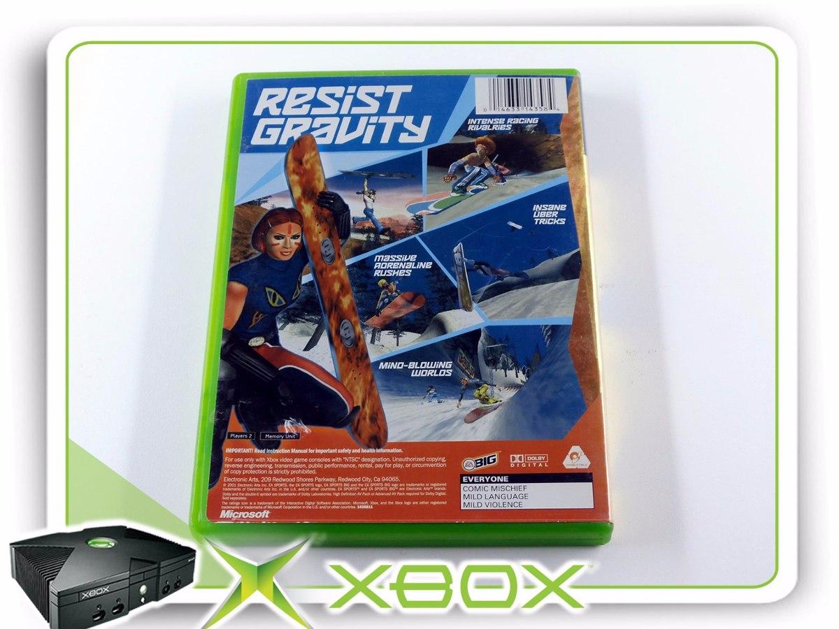 SSX 2012 video game - Wikipedia