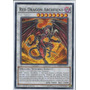 Yugioh - Carta Red Dragon Archfiend Hsdr-en023