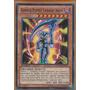 Yugioh Numh-en007 Gimmick Puppet Twilight Joker - Super Rare