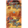 Ufs The King Of Fighters 2006 Flames Of Fame Booster