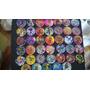 Tazo Cards Coleçao Completa Yugioh Metal Tazos Elma Chips