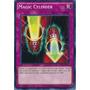 Magic Cylinder Ys14-ena14 Common