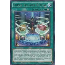 Yugioh Carta Ritual Do Super Soldado Docs-pt056